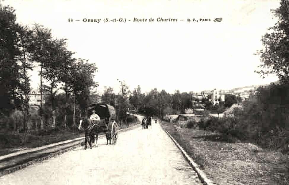 Orsay011. (57535 octets)